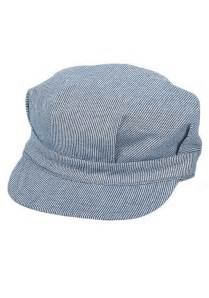 conductor hat template conductor hat lookup beforebuying