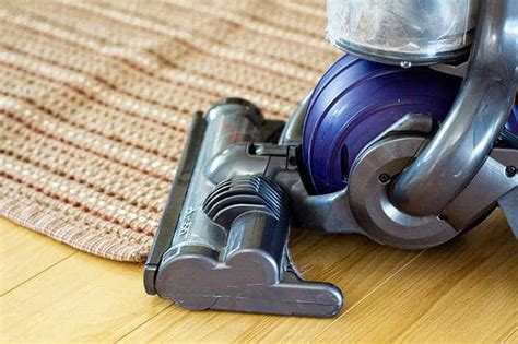 Best Upright Vacuum For Carpet And Hardwood Floors by Best Upright Vacuum For Wood Flooring Vacuum Companion