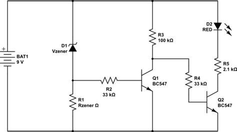 transistor max level transistor max level 28 images cmos adder in 3d studio max lm324 l293d voltage current