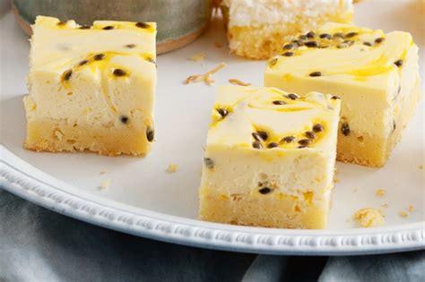 Dessert Slice slice recipes collection www taste au
