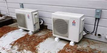 Garage Heating And Cooling Maintaining Your Heat The Energy Challenge