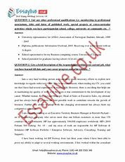 Image result for how will you contribute to the mba program essay sample