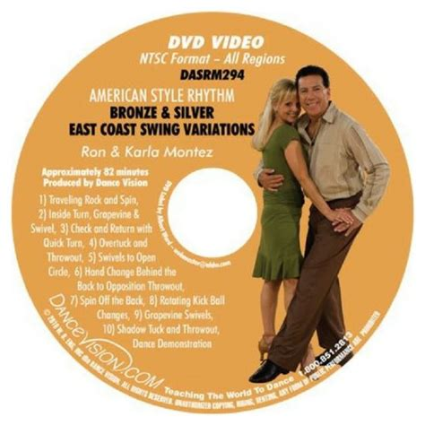 east coast swing east coast swing archives dancevision