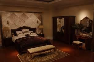 Bedroom Furniture Stores Bedroom New Recommendation Bedroom Furniture Stores