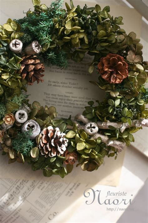 Dried Wreaths Front Door 17 Best Images About Door Wreathings On Front Door Wreaths Moss Wreath And Dried