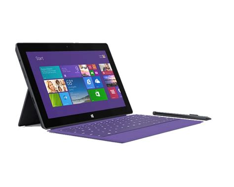 Tablet Microsoft Surface Pro 2 Microsoft Surface 2 Surface Pro 2 Tablets Revealed Expert Reviews