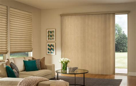 An Alternative To Window Blinds That Also Looks Great On