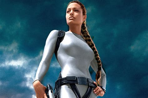 film action hot the best female action movies