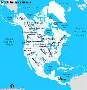 map of america with rivers free america maps maps of america maps of