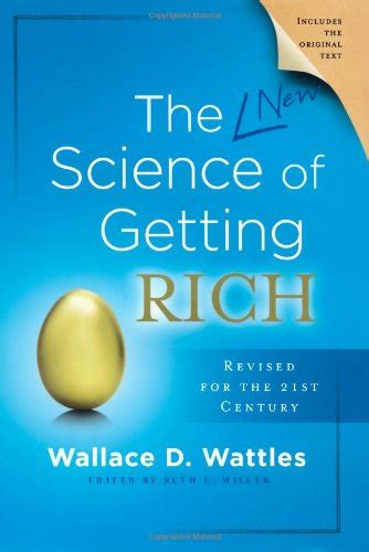the science of getting rich books the new science of getting rich book for