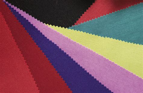 upholstery meaning in english swatch wiktionary