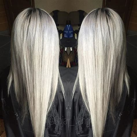 shades eq 9t equal parts of redken shades eq 9v 9t and 9b with