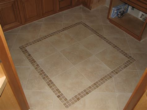 floor tile patterns  improve home interior  traba