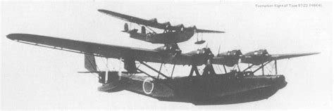 flying boat japan flying boats reference japan