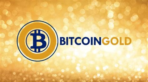 bitcoin gold pool sunday release for bitcoin gold