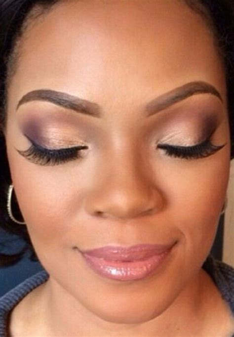 www americanbest com wedding makeup african american best photos wedding