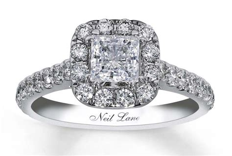 top 10 most expensive engagement rings in history
