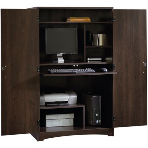 computer armoire with file drawer computer armoire with file drawer image yvotube com