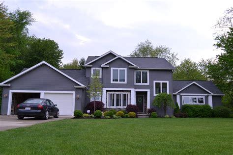 grey and white dream home pinterest grey heavens color white trim color exterior de jong dream house
