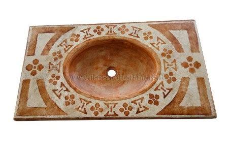 lavello antico lavandino in pietra antico infissi bagno in bagno