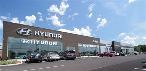 hyundai dealership ct projects lizotte glass inc lizotte glass inc
