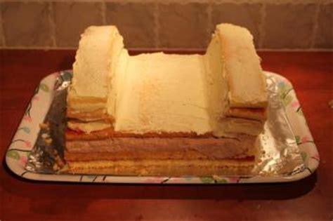 kuchen flaschenform halfpipe kuchen motivtorten fotos forum chefkoch de