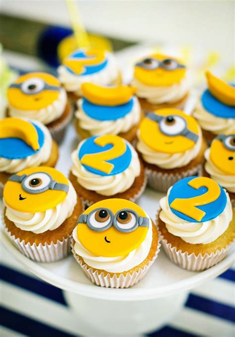 minion template for cake minion themed in bangalore birthday ideas