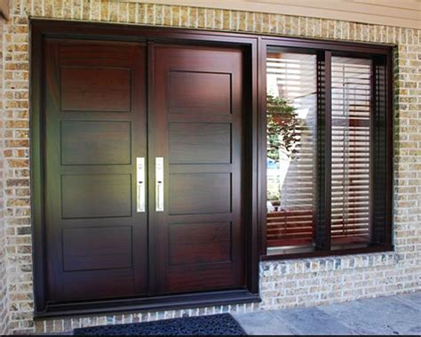 buying front entry doors tips for you traba homes buy exterior doors buying exterior front door tips craft