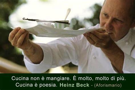 celebri sulla cucina aforismario 174 cucina e cucinare aforismi e proverbi