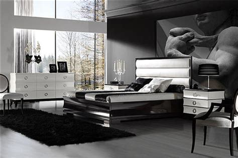gothic bedroom designs dream house experience gothic bedroom designs dream house experience