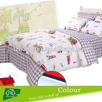 name brand bedding sets brand name bed sheets buy brand name bed sheets