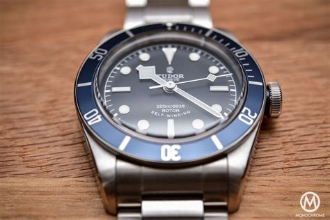tudor dive watches comparative review 3 affordable vintage inspired dive