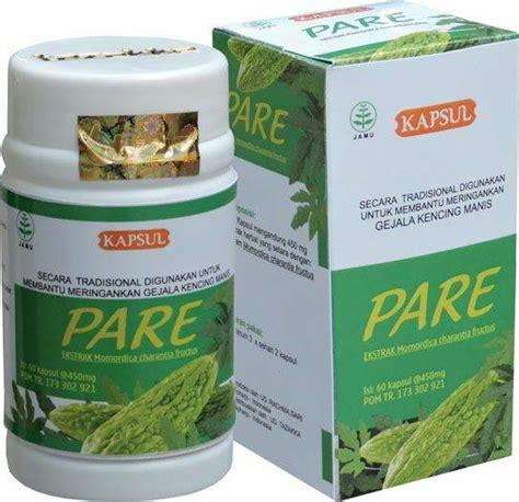 Suplemen Numen Z Jual Obat Herbal Suplemen Kunir Obat Herbal Kunir Putih
