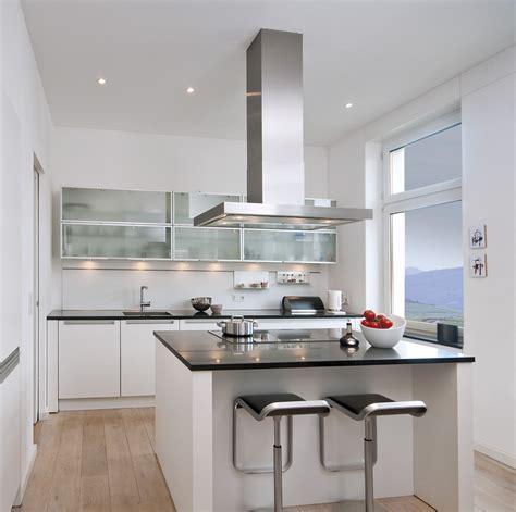 馗lairage plan de travail cuisine led eclairage led cuisine plan travail eclairage cuisine spot