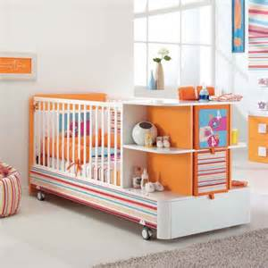 33 Smart Small Bedroom 33 transforming furniture ideas for kids room