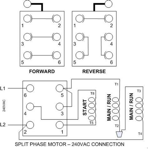 salzer drum switch wiring diagram wiring diagram