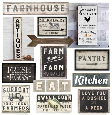 Kitchens With Antique White Cabinets best 25 farm kitchen decor ideas on pinterest farm