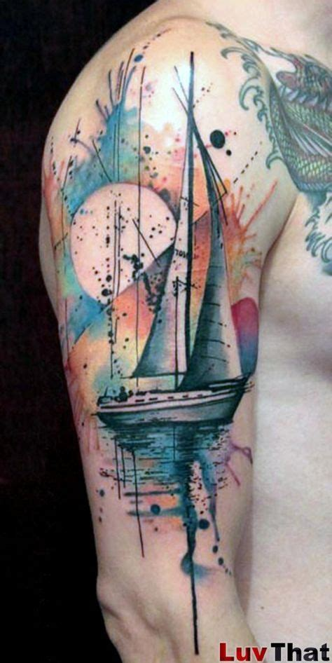 watercolor tattoos dallas 25 best ideas about abstract watercolor tattoos on
