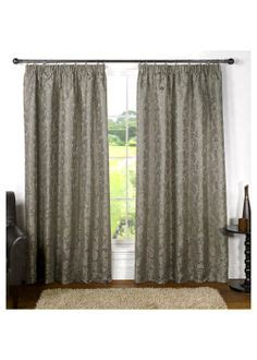 matalan curtains scripts curtains and printed on pinterest