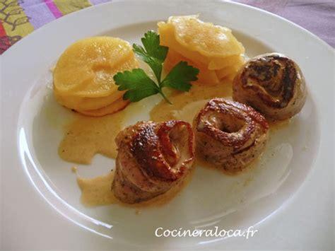comment cuisiner un filet de canard comment cuisiner aiguillette de canard