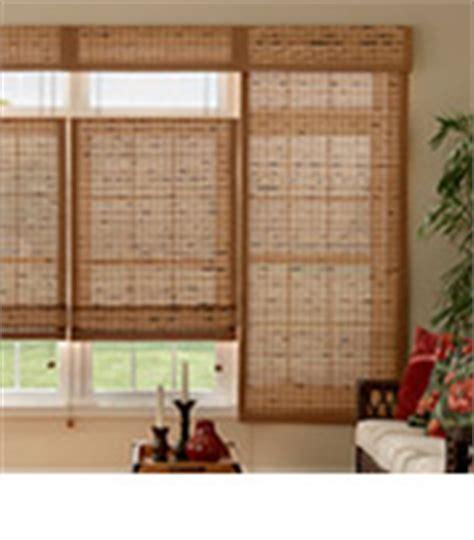 window treatments at menards - Menards Window Coverings