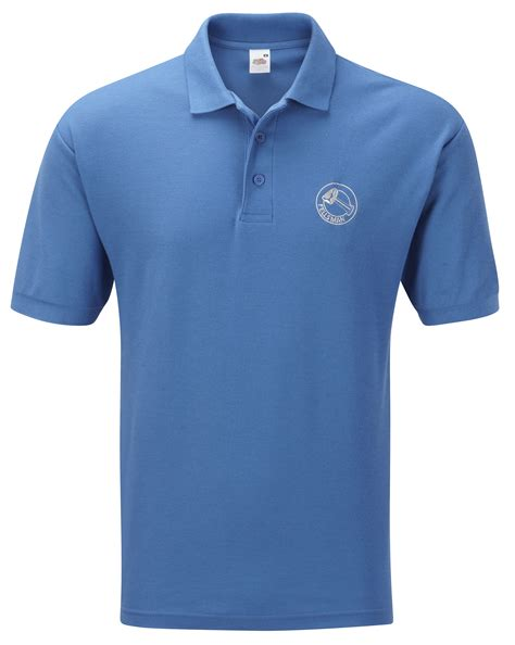 Polo Shirt T Shirts And Polo Shirts The Fellsman
