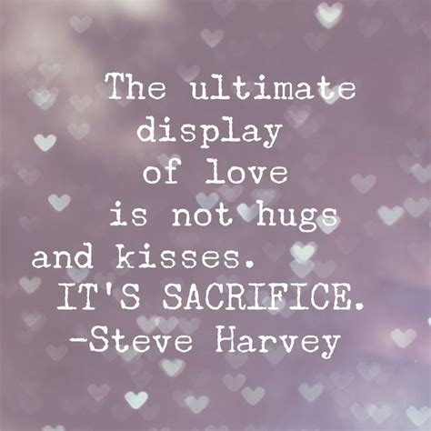 love sacrifice quotes  pinterest  destroyed  heartbreak quotes  breakup quotes