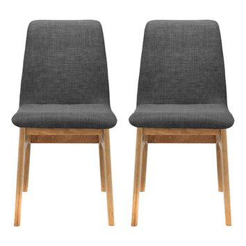 armchair melbourne dining chairs ebay melbourne image mag