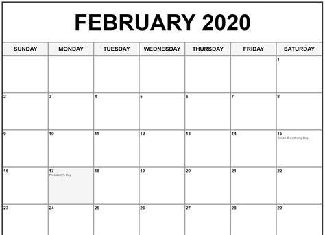 february  calendar  holidays  images february calendar holiday calendar calendar