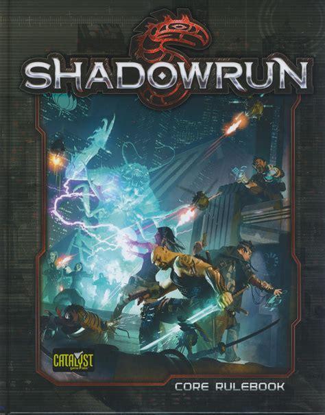 starfinder adventure path splintered worlds dead suns 3 of 6 starfinder adventure path dead suns books other trading card boardgames