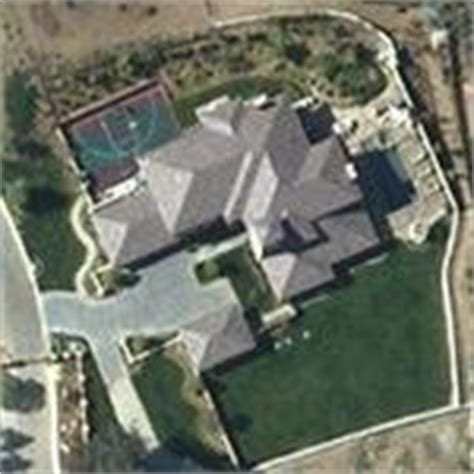 katt williams house katt williams house former in calabasas ca virtual globetrotting