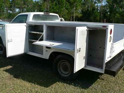 utility bed trucks for sale 950 utility bed full size pickup truck pass christian