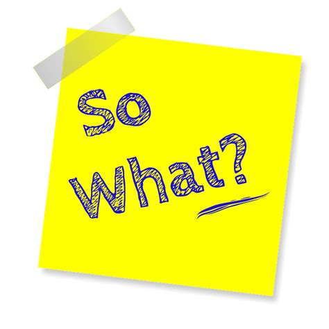 what of free illustration so what yellow sticker note free image on pixabay 1462746