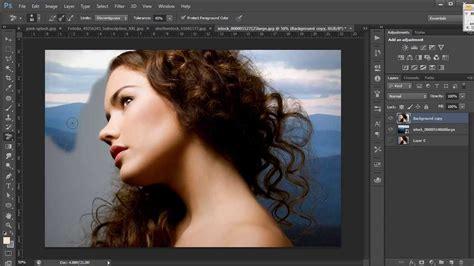 photoshop background eraser background eraser tool in photoshop